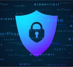 5 Ways to Keep Your Information Secure When Online Shopping