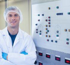 Top 4 Benefits of Leak Detection Equipment