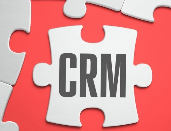 7 Reasons to Consider CRM for Your Real Estate Business