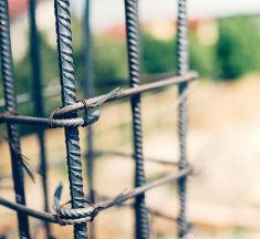 6 of the More Common Types of Steel Building Foundations