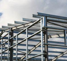 8 Reasons to Purchase Pre-Engineered Steel Buildings