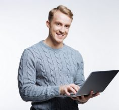 5 Ways Your Business Can Benefit From a Field Service Management Software