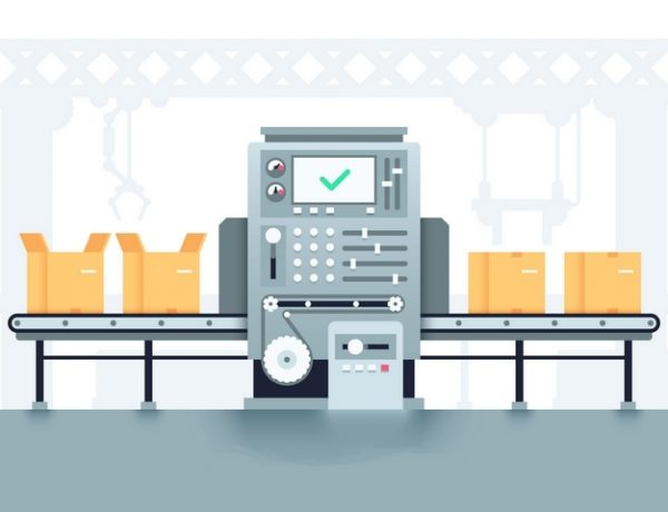 4 Key Ways Your Business Will Benefit from Leak Detection Equipment