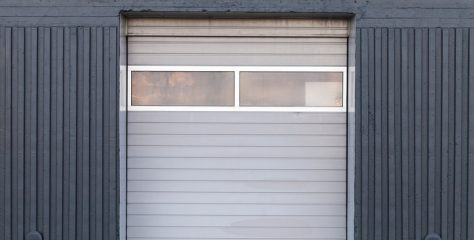 5 Smart Reasons Your New Garage Should Be Made of Steel