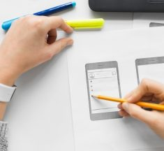 7 Keys to a Smoother App Development