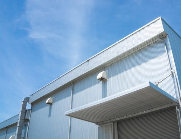 Debunking These 5 Myths About Steel Buildings